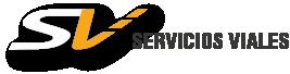 Servicios Viales
